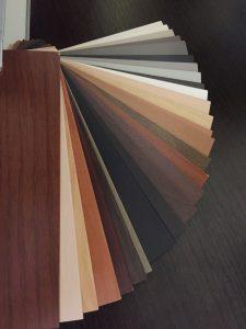 materiały zaluzje drewniane pruszków