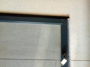 moskitiera-okienna producent kadmok