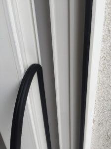 wymiana uszczelek w oknach warszawa