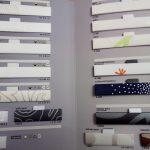 plisy-materiały warszawa ursus producent