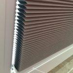 plisy okienne kadmok tanio pruszków