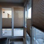 plisy okienne pruszków tanio