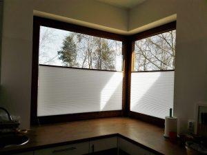 plisy okienne pruszków kadmok